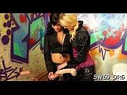 Gangbang reutlingen erotik kino ludwigsburg
