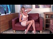 Секс видео порно онлайн видео секс база