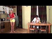 Секс онлайн полнометражный фильм