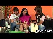 Русское порно деревенские вечеринки