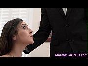 Russian women talk mat video