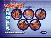 Лучшие порнот инцесты порно видео
