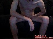 Порно мат и сын балшми попками жирни жопа