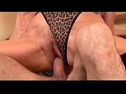 женщины бодибилдеры видео секс