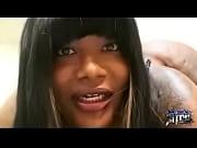 Голенькие девственные киски видео