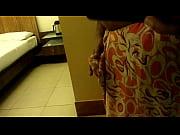 Посмотреть сестра трахает свого брата у ванной пока нет родителей