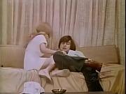 Порно видео русское сочную зрелую спящую маму трахнул сын