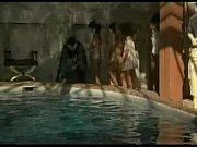 Caligula's orgies 2