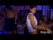Случайные откровения интимных мест женщин видео