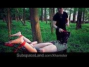 Русская рыжая с тремя парнями смотреть онлайн