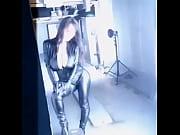 порно ролик с красивой девушкой молоденькой