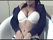 Русское видео порно откровенного мир любви