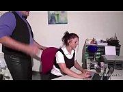 Короткие секс порно видео ролики