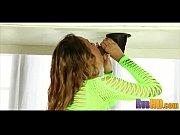 Секс светки макаровой любительское видео
