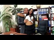 Посмотреть видео как снимали дарьи сагаловой показала трусики