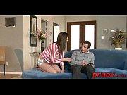Porno mature filme porno xxx