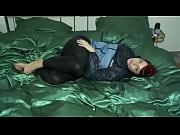Дагистанцы ебут руских девок порно видео