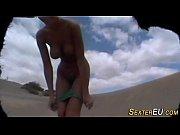 Порно фильмы скайп совместная мастурбация