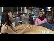 Домашнее видео секса пожилых женщин