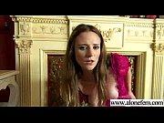 Любительский видеосекс под скрытой камерой