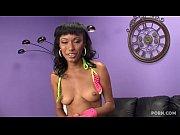Русская сочная дама в сексе видео