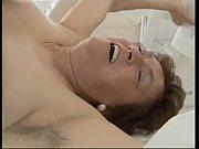 Порно фильм о публично униженных