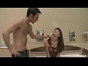 Порно видео русская зрелая женщина и молодой парень