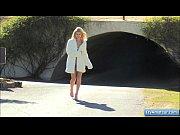 Молодая пизда крупно соло видео