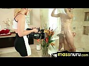 Ебля чужих жен русское видео реал