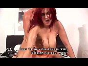 Смотреть видеоролик как брызжет из пизды женская кончина у зрелых