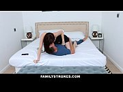 Familystrokes - cute step...