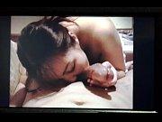 порно онлайн русское отец и доч