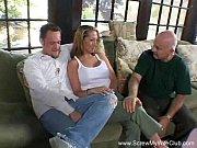 Волосатые женские ножки видео фото