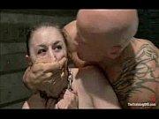 Порно скрытая камера ванная мастурбации