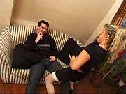 Возбуждающие массаж для мужчин видео ролики