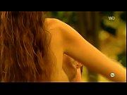 Русские лечбиянки смотреть видео