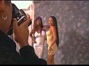 Видео скрытой камерой в женской общественной бане и душе