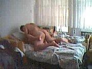 Русская порнуха с знаменитостями