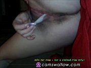 видео и фото тяжелого секса