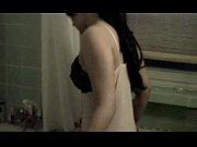 Шикарная женщина красивая грудь лесби дилдо