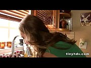 Смотреть эротические фильмы эндрю блэйка онлайн