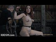 Смотреть порно напоил ее возбудителем
