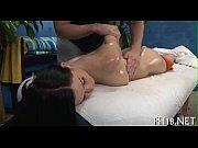 Порно актрисса с короткой стрижкой