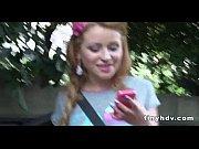 Порно фильм дочь миллиардера на руском язике