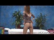 Лаура энджел порно звезда видео
