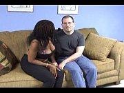 Порно видео как ученика две училка