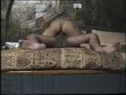 (Anara Gupta-1).3GP, anwesha datta gupta nude Video Screenshot Preview