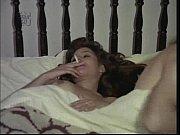 Фото порно голылых женщин красивых