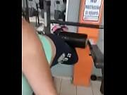 gym el en ponce) (elizabeth Yo