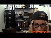 Ебля снятая на веб камеру